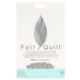 Folienset für Foil Quill 'Silver'