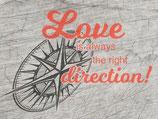 Plotterdatei 'Direction'