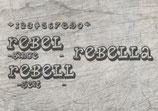 """Rebel(l)a"" Plotterdatei"