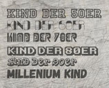 """Kind der..."" Plotterdatei"