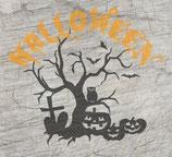 """""""Halloween"""" Plotterdatei"""