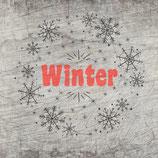 Plotterdatei 'Winter'
