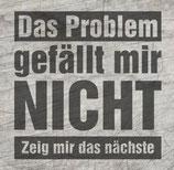 """Problem"" Plotterdatei"