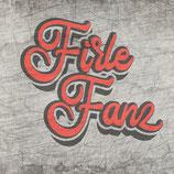 Plotterdatei 'Firlefanz'