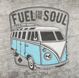 """Fuel for the soul"" Plotterdatei"