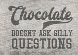 """Chocolate"" Plotterdatei"