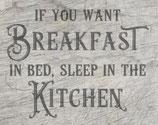 """""""Breakfast"""" Plotterdatei"""
