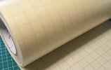 Transferfolie / Übertragungsfolie Poli-Tape PT165 (100x30cm)