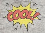 """""""Cool"""" Plotterdatei"""