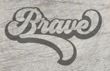 """""""Brave"""" Plotterdatei"""