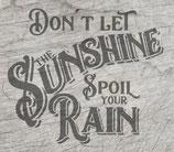 """""""Sunshine"""" Plotterdatei"""