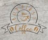 """But first Coffee"" Plotterdatei"