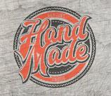 """""""Genuine Handmade"""" Plotterdatei"""