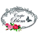 HOME DECOR CARPE DIEM