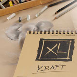 BLOC KRAFT A-4