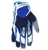 Sinisalo SCD Strake Gloves Blue