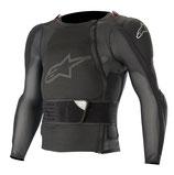 Alpinestars Sequence Protection Jacket