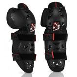 Acerbis Profile 2.0 Knee Guards