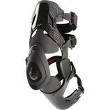 Alpinestars Carbon B2 Knee Brace
