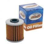Twin Air Oil Filter Kawasaki