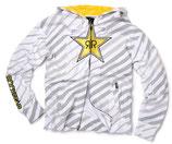 Rockstar Plazmo sweatshirt