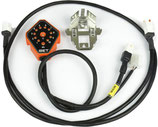 "GET Launch & ""Traction Control"" System RX1 ECU"