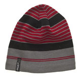 Alpinestars Lateral Beanie Red