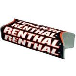 Renthal Team Issue Fatbar Pad