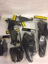 Acerbis Full Kit YZ450F '10-'13 Black