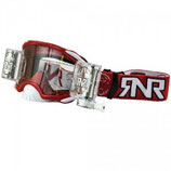 Rip N Roll Platinum WVS 48mm Red