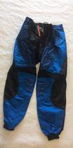 Alpinestars Racer Pant Blue
