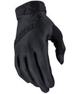 Answer AR3 Korza Gloves Black