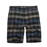 Fox Morongo Short Black