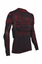 Acerbis X-Fit Future Body Protector