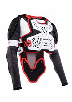 Acerbis Galaxy Complete Protection