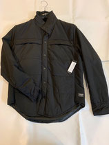 Alpinestars Force Jacket Black
