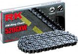 RK Chain 520GXW 130