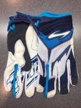 Sinisalo SCD Gloves Blue