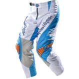 Troy Lee Designs GP Air Pant Blue