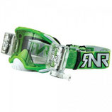 Rip N Roll Platinum WVS 48mm Green
