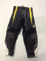 Sinisalo Energy Pant  Black