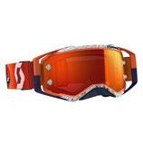 Scott Prospect Limited Mojave Orange Blue