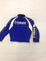 Yamaha Paddock Blue Kids Jacket