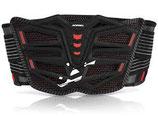 Acerbis Kidney Belt Junior Black