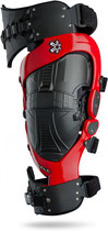 Asterisk Cell Red