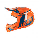 Leatt GPX 4.5 Youth Orange