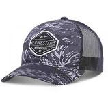 Alpinestars flavor hat Charcoal