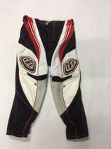 Troy Lee Designs SE Pant White red