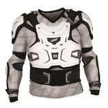 Leatt Body Protector Adventure