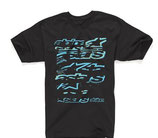 Alpinestars Knock Out Classic Tee